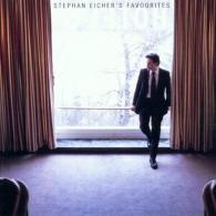 Stephan Eicher (Стефан Ичер): Hotel S