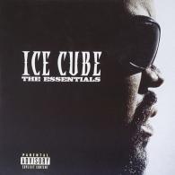 Ice Cube (Айс Кьюб): The Essentials