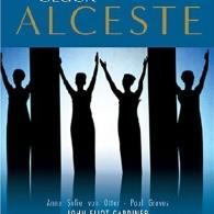 John Eliot Gardiner (Джон Элиот Гардинер): Gluck: Alceste