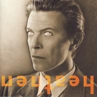 David Bowie (Дэвид Боуи): Heathen