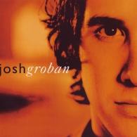 Josh Groban (Джош Гробан): Closer