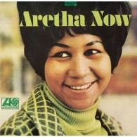Aretha Franklin (Арета Франклин): Aretha Now