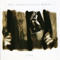 Neil Young (Нил Янг): Life