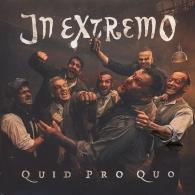 In Extremo (Ин Экстремо): Quid Pro Quo