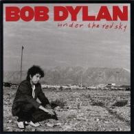 Bob Dylan (Боб Дилан): Under The Red Sky