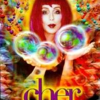 Cher (Шер): Live In Concert