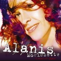 Alanis Morissette (Аланис Мориссетт): So-Called Chaos