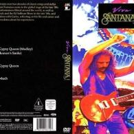 Santana (Карлос Сантана): Viva Santana!