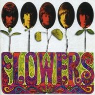 The Rolling Stones (Роллинг Стоунз): Flowers