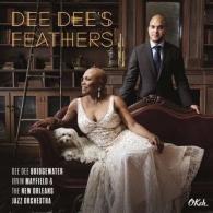 Dee Dee Bridgewater (Ди Ди Бриджуотер): Dee Dee's Feathers