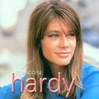 Francoise Hardy (Франсуаза Арди): New Coctail Collection