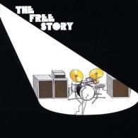 Free (Фри): The Free Story
