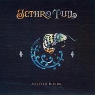 Jethro Tull (ДжетроТалл): Catfish Rising