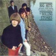 The Rolling Stones (Роллинг Стоунз): Big Hits