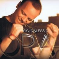 Gigi D'Alessio (ДжиджиД'Алессио): Ora