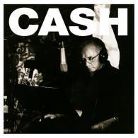Johnny Cash (Джонни Кэш): American V: A Hundred Highways
