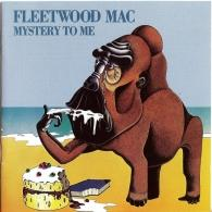 Fleetwood Mac: Mystery To Me