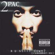 2Pac (Тупак Шакур): R U Still Down? [Remember Me]
