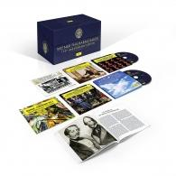 Wiener Philharmoniker (Венский филармонический оркестр): 175th Anniversary Edition
