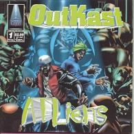 OutKast (Ауткаст): Atliens
