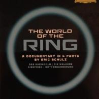 Christian Thielemann (Кристиан Тилеманн): Wagner: The World Of The Ring