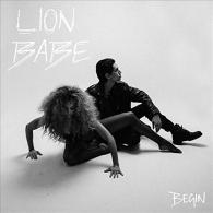 Lion Babe: Begin