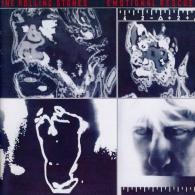 The Rolling Stones (Роллинг Стоунз): Emotional Rescue
