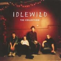 Idlewild (Идлевилд): The Collection