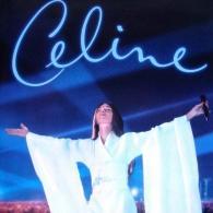 Celine Dion (Селин Дион): Au Coeur Du Stade