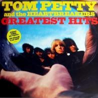 Tom Petty (Том Петти): Greatest Hits