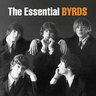 The Byrds: The Essential