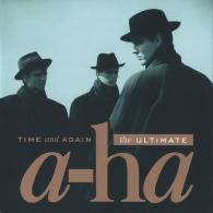 A-Ha (A-Хa): Time And Again: The Ultimate A-Ha