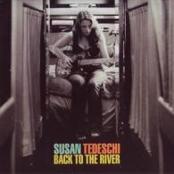 Susan Tedeschi (Сьюзан Тедески): Back To The River