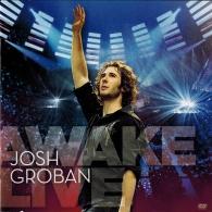 Josh Groban (Джош Гробан): Awake Live