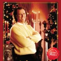 Andre Rieu ( Андре Рьё): The Christmas I Love