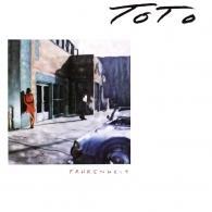 Toto: Fahrenheit
