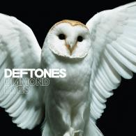 The Deftones (Зе Дефтонес): This Place Is Death
