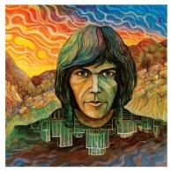 Neil Young (Нил Янг): Neil Young
