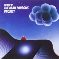 The Alan Parsons Project (Зе Алон Парсон Проджект): The Best Of The Alan Parsons Project