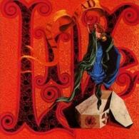 Grateful Dead: Live/Dead