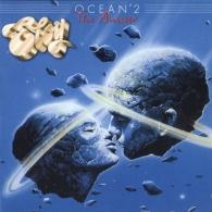 Eloy (Елой): Ocean Ii