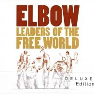 Elbow (Эльбов): Leaders Of The Free World
