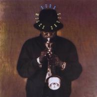 Miles Davis (Майлз Дэвис): Aura