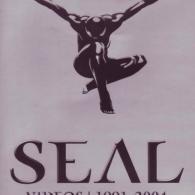 Seal (Сил): Videos 1991 - 2004