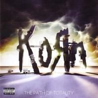 Korn (Корн): The Path Of Totality