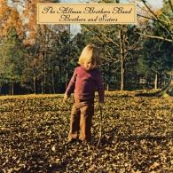 The Allman Brothers Band (Зе Олман Бразерс Бэнд): Brothers And Sisters