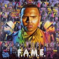 Chris Brown (Крис Браун): F.A.M.E.