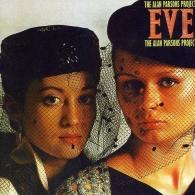 The Alan Parsons Project (Зе Алон Парсон Проджект): Eve
