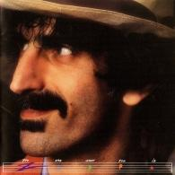 Frank Zappa (Фрэнк Заппа): You Are What You Is