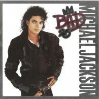 Michael Jackson (Майкл Джексон): Bad (25th Anniversary Edition)